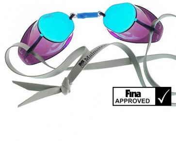 Schwedenbrille