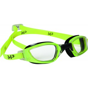 Schwimmbrille Xceed