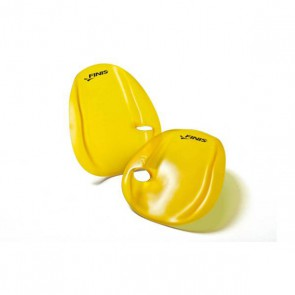 Agility Paddles -