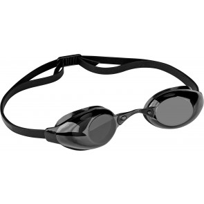 (A) Schwimmbrille Adidas Persistar