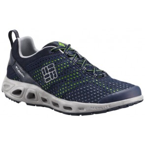 Columbia Drainmaker III Men