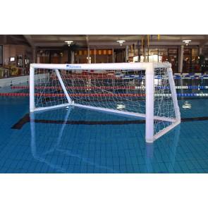 Haba Waba Wasserpolo Goal