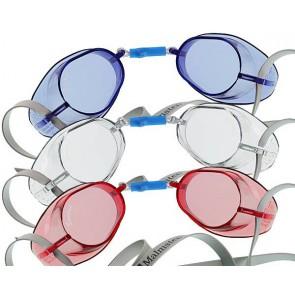 Schwedenbrille Standard,