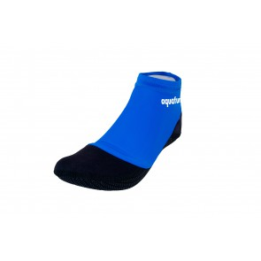 Aquafun Neoprensocken