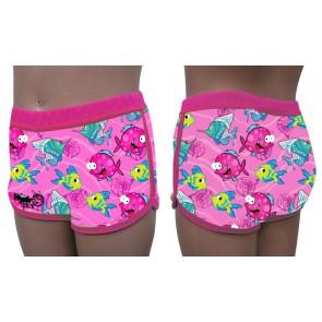UV-Shorts