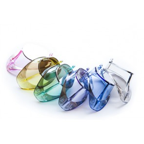 Schwedenbrille Jewel Collection,