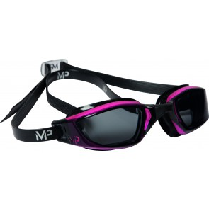 Schwimmbrille Xceed Lady